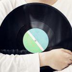 ฟังดนตรีช่วยกระตุ้นสมองบรรเทาอาการอัลไซเมอร์2