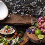 ร้านอาหารไทยชาววัง-5-แห่งที่ต้องลองไปลิ้มลองรสชาติแบบดั้งเดิม2