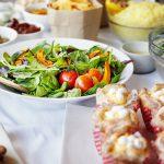 ลิ้มรส-7-จานเด็ดอาหารนานาชาติ…น่ารับประทานสุด-ๆ2