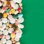 วิตามินและอาหารเสริม-ป้องกันอาการสารพัดปวด2