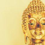 5 สถานที่ปฏิบัติธรรมกรรมฐานสร้างจิตผ่องใส