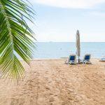 5 หาดท่องเที่ยวตากอากาศทะเลไทยย้อนความทรงจำวัยเด็ก