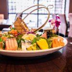 8 ร้านอาหารญี่ปุ่นสุดพรีเมี่ยม อร่อยเลิศ จนต้องแนะนำ-1