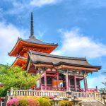 เดินทางท่องเที่ยวประเทศญี่ปุ่นอย่างไรให้สนุกแบบก๊วนสูงวัย-502