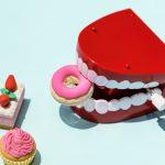 แบคทีเรียในปากทำให้เกิด ฟันผุ