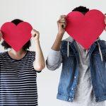 5 วิธีถนอมความรักต่างวัย…อายุไม่ใช่ปัญหา