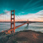 5 เมืองน่าเที่ยวในอเมริกา...ดินแดนท้าฝันที่อยากชวนให้มาออกทริป