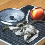 ข้อปฏิบัติในการลดน้ำหนัก
