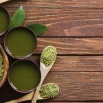 ดื่มชาเขียว...เคล็ดลับเพื่อสุขภาพดีจากอดีตจนถึงปัจจุบัน