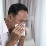 ภูมิแพ้ (Allergy)