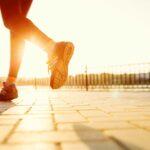 ออกกำลังกาย ช่วงเวลาไหนดี