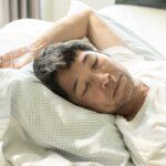ไลฟสไตล์แบบไหน ช่วยให้นอนหลับดี