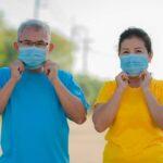 ป้องกันเชื้อไวรัสโควิด 19 ต้องทำอย่างไรบ้าง